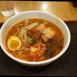 Terakawa Ramenの写真