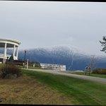 Photo de Omni Mount Washington Resort