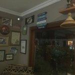 Photo of Journey's Inn Africa