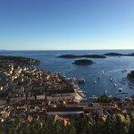 Foto de Riva Yacht Harbour Hotel