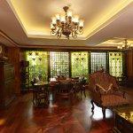 Sheraton Haikou Hotel Foto