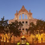 Photo of The Westin Valencia