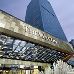 Photo of The Westin Beijing Chaoyang