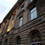 Photo of ABode Glasgow