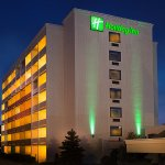 Photo of Holiday Inn Forest Park