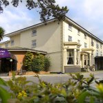 Photo of The Regency Hotel Solihull
