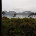 Foto di Edge of the Bay Resort