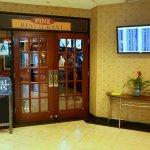 Foto di Holiday Inn LaGuardia Airport