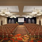 Photo of Sheraton Albuquerque Airport Hotel