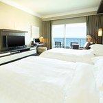 Photo of Sheraton Laguna Guam Resort