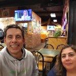 Photo of Woodstock's Pizza Santa Cruz