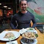 Photo of SEA thai restaurant and bistro
