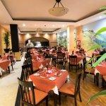 ภาพถ่ายของ Crowne Plaza Hotel de Mexico