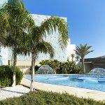 Photo de Le Meridien Oran Hotel & Convention Centre