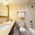 Photo of Holiday Inn Laval Montreal