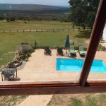 Photo of Bucklands Private Game Reserve