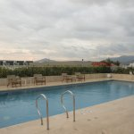 Foto de Holiday Inn Cucuta
