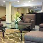 Photo of Quality Hotel Regina