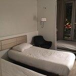 Hotel Little Regina Foto