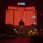 Photo of Dalian Zhongshan Square