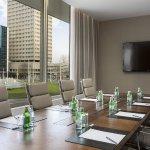Photo of Hilton Rotterdam