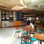 Photo of Beachwalk Shopping Center