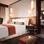 Photo of Hotel Nikko Tianjin