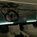 Loft Legian Hotel Foto