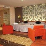 Photo of Hotel Granada Palace