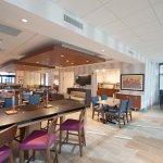Foto de Holiday Inn Express Quantico - Stafford