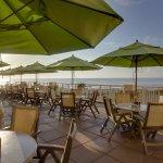 Photo of Holiday Inn Resort Wrightsville Beach