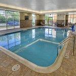 Photo of Hampton Inn & Suites Rochester / Henrietta