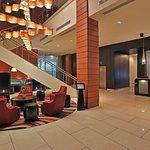 Photo de Courtyard Panama at Multiplaza Mall