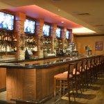 Photo of Holiday Inn Denver Lakewood