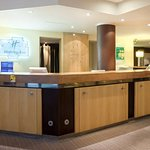 Photo of Holiday Inn Hemel Hempstead M1, Jct.8