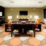 Foto di Staybridge Suites Stone Oak