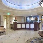 Photo de Holiday Inn Club Vacations Sunset Cove Resort