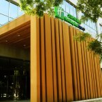 Photo of Holiday Inn Express Tianjin Heping