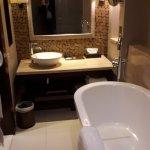 Photo de Millennium Plaza Hotel Dubai