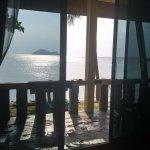 Beck's Resort Foto