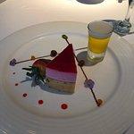 Photo of The Riviera Hotel-Mediterranean Steak House