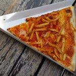 Foto de Fabio's Pizza & Gelato