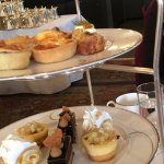 Photo of Afternoon Tea - The Windsor Melbourne