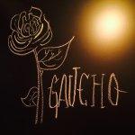 ภาพถ่ายของ Gaucho Parrilla Argentina