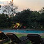 Photo de Southern Sun O.R Tambo International Hotel