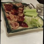 Peking Duck Restaurant