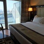Foto de Copthorne Hotel Dubai