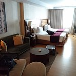 Photo of Legacy Suites Sukhumvit by Compass Hospitality