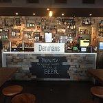 ภาพถ่ายของ Denman Cellars Beer Cafe