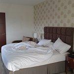 佩瑪塔飯店照片